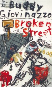 buddy-giovinazzo-broken-street