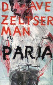 dave-zeltserman-paria
