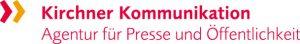 kirchner-kommunikation