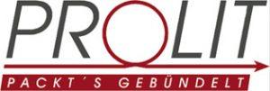 logo_packts-gebuendelt_balken