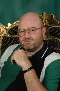paul-freeman-autor