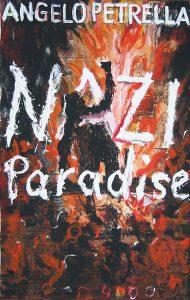 angelo-petrella-nazi-paradise