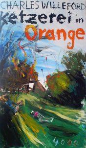 charles-willeford-ketzerei-in-orange