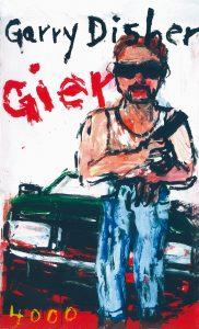 garry-disher-gier