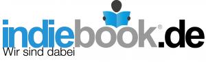 indiebook-de_logo_mitglieder
