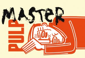 pulpmaster-logo-gross