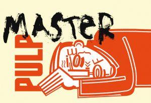pulpmaster-logo-gross